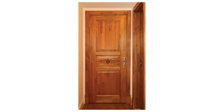 masif panel kapı